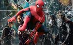 Marvel phải cảm ơn 'Infinity War' vì đã giúp sắp xếp lại dòng thời gian lộn xộn của mình!