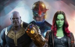 'Avengers: Infinity War' bùng nổ nhưng cũng vắng bóng nhiều yếu tố chủ chốt sau đây!