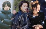 Nhan sắc của Phạm Băng Băng, Nhiệt Ba, Hoàng Tử Thao khiến dân mạng Nhật Bản 'điêu đứng'
