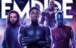 Nếu chiếu sớm tại Trung Quốc, doanh thu mở màn toàn cầu của 'Avengers: Infinity War' còn lớn cỡ nào?