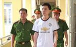 Vì sao bác sĩ Hoàng Công Lương phải hầu toà vụ 8 người tử vong?