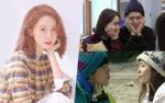 Yoona - thỏi nam châm hút hết các mỹ nam khi cùng chơi gameshow