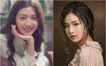 Cận nhan sắc ngọt ngào của hot girl 'hôi nách' trong TVC đang 'hot nhất hệ mặt trời