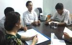 Đà Nẵng khuyến cáo học sinh, sinh viên về tính cực đoan của 'Hội Thánh Đức Chúa Trời'
