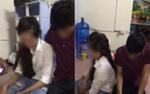 Chồng bắt quả tang vợ bỏ 2 con nhỏ ở quê, ra Hà Nội thuê phòng trọ sống chung với nhân tình