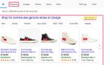 Nhân viên bị lừa mua hàng online ở Việt Nam, Google mở cuộc điều tra tiêu diệt các shop lừa đảo