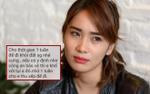 Phạm Lịch bị đe doạ tính mạng giữa ồn ào tố Phạm Anh Khoa 'gạ tình'