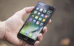Apple xác nhận iPhone 7/7+ có thể bị hỏng mic thoại khi nâng cấp lên iOS 11.3