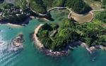 Đảo Cái Chiên - thiên đường du lịch 'sống ảo' giá rẻ