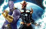 'Hỏi xoáy đáp xoay' cùng 'Avengers: Infinity War' (P1): Xandar và Viên đá Sức Mạnh