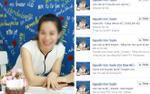 Xuất hiện hàng trăm tài khoản Facebook giả cô giáo chửi học viên là 'mặt lợn' chỉ vì 100k tiền phạt
