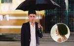 Bảo Anh 'đau đến tận cùng', Hồ Quang Hiếu tung MV kể về mối tình bị đánh mất