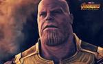 Marvel đáng lẽ nên làm hẳn một phim riêng cho Thanos trước khi 'Avengers: Infinity War' ra mắt