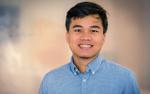 Tiến sỹ 9x người Việt và tham vọng thay đổi cách thế giới giao dịch tiền mã hoá