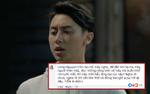 Bị tung tin thất thiệt, Rocker Nguyễn 'điên tiết' cãi tay đôi cùng anti-fan bất chấp hình tượng