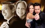 'Iron Man' Robert Downey Jr. và vợ: Tình yêu luôn có cách, quan trọng là phải đúng người