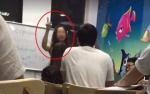 Trung tâm tiếng Anh của cô giáo chửi học viên 'mặt lợn' từng bị yêu cầu dừng hoạt động