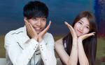 Sau 5 năm, Lee Seung Gi lại 'bén duyên' với Bae Suzy trong 'Vagabond'?