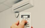 Dùng điều hoà cả ngày nhưng bạn đã biết chế độ làm mát siêu tiết kiệm điện này chưa?