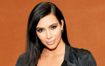 Tuyệt chiêu ăn đêm thỏa thích không lo tăng cân của Kim Kardashian