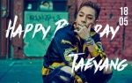Taeyang tuổi 31: Từ 'bóng đèn' cô độc đến 'quý ông' đầu tiên của BigBang tìm thấy bến bờ hạnh phúc