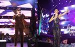 Soobin Hoàng Sơn, Tóc Tiên, Hương Tràm và loạt sao khủng 'quẩy tung' sân khấu trong khuôn khổ Festival Huế