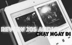 Review 20 giây 'Chạy ngay đi': Khi chưa tiết lộ được bằng nhạc thì fan Sơn Tùng dùng hình thức này