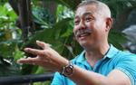 Tâm sự của GS Trương Nguyện Thành về việc không được làm Hiệu trưởng và quyết định rời ĐH Hoa Sen