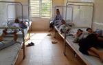 Xác định nguyên nhân cô dâu, chú rể cùng 251 người ngộ độc sau khi ăn cỗ cưới ở Sơn La