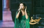 Khán giả tiếc nuối khi cô gái 'sầu riêng' đội HLV Như Quỳnh dừng chân ở Thần tượng Bolero 2018