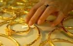Cho bạn thân của chồng ngủ nhờ 1 đêm, gia chủ mất hũ vàng trị giá hơn 100 triệu