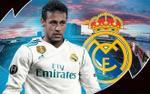 Neymar chắc chắn sẽ gia nhập Real nếu điều này xảy ra