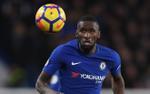 Top 10 'ông hoàng tốc độ' ở Premier League 2017-2018