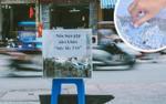 Phía sau thùng tiền từ thiện 'hãy lấy ba tờ': Kệ đi, miễn là người Sài Gòn vẫn còn đối tốt với nhau
