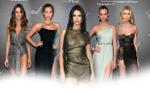Tiệc tối Cannes 2018 ngày 4: Dàn sao nữ khoe chân dài miên man, Kendall Jenner 'lạc loài' để lộ ngực
