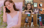 Đừng để nhan sắc ngây thơ của Son Ye Jin đánh lừa vì đây mới là bản chất thật sự của 'chị đẹp'