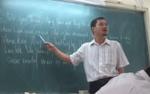 Thầy giáo hát tiếng Anh phong cách Tài Smile được dân mạng 'thả' cả trăm ngàn like