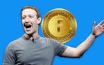 Facebook có thể phát hành tiền tệ của riêng mình