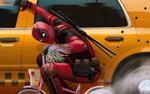 'Deadpool 2': Lầy, nhây từ phim cho đến after-credit