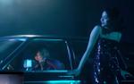 Sơn Tùng M-TP dùng xe gì trong MV 'Chạy ngay đi' đang gây sốt?
