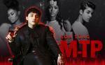 Kỷ lục của Sơn Tùng M-TP không chỉ 'đè bẹp' sao Kpop mà còn vượt các 'tai to mặt lớn' USUK này!