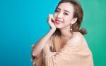 Diễn viên hài Thu Trang: 'Làm đẹp một phần cũng vì chồng'