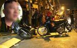 Vụ 2 hiệp sĩ bị trộm đâm chết: Bị tố vô ơn khi đăng hình ảnh vui vẻ trên trang cá nhân, chủ xe SH nói gì?