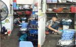 Chuyện về cậu bé 15 tuổi tỉnh lẻ lên Hà Nội khom lưng rửa cả 'núi' bát đĩa để nuôi em khiến dân mạng xúc động