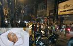 Vụ 2 hiệp sĩ bị trộm đâm chết: Đội trưởng Trần Văn Hoàng đã qua cơn nguy kịch, bệnh viện hỗ trợ hoàn toàn chi phí
