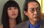 'Mỹ nhân Sài Thành' tập 6: Trót dính tới đại gia, Ngân Khánh muốn 'đổi đời' cũng không được!