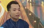 Nghị lực sống phi thường của chàng trai 9X vượt qua bệnh tật để trở thành poper hàng đầu của Việt Nam