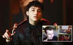 Fan quốc tế xem MV Sơn Tùng: Hoàn hảo từ phối khí đến hình ảnh nhưng vẫn khiến nghĩ đến… G-Dragon