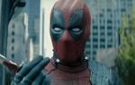 Đây là phản ứng của khán giả sau khi xem 'Deadpool 2'
