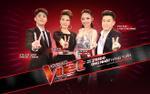 10 lý do 'đẹp - độc - đỉnh' để đón xem tập 1 The Voice 2018!